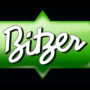 Application Bitzer