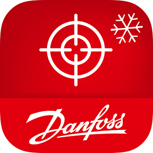 Danfoss Trouble Shooter