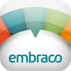 TroubleshootingApp Embraco