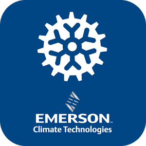Emerson CoolTools