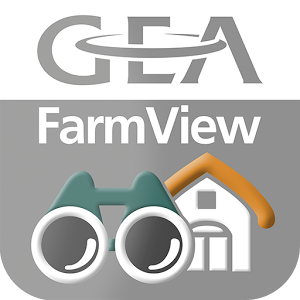 Application GEA